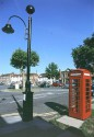 images/125/tenterden_phone_box_large.jpg