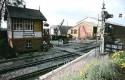 images/125/tenterden_railway_signals_large.jpg