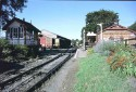 images/125/tenterden_railway_station_large.jpg