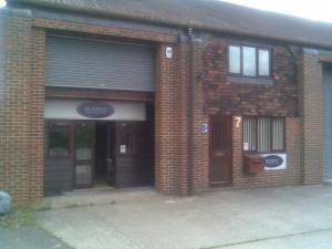 images/300/busbys_pickhill_office.jpg