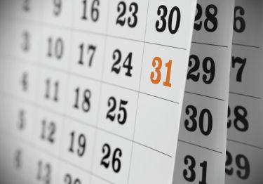 images/original/accounting_dates.jpg